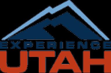 Experience Utah